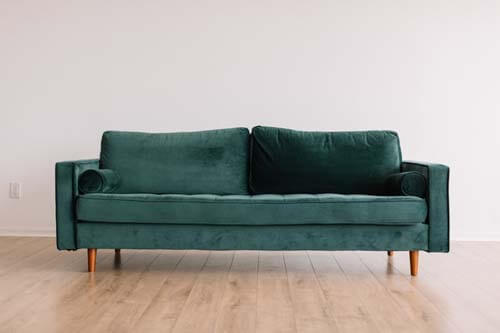 Different Types of Sofa Beds Explained