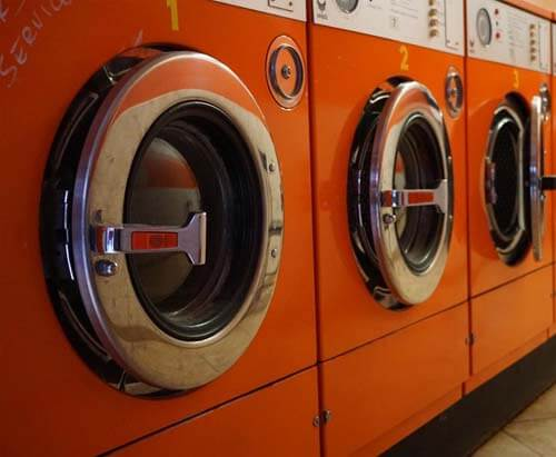 Portable Washers and Differences Between Them