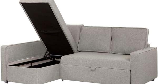 South Shore Furniture