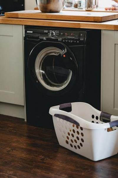 What Makes a Good Portable Washing Machine