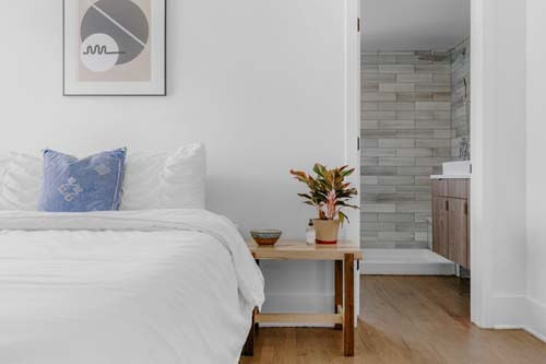 What Makes a Mattress Suitable for Side Sleepers