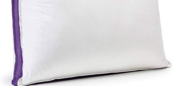 Polysleep Pillow