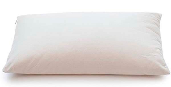 ComfySleep Pillow