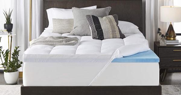 Sleep Innovations