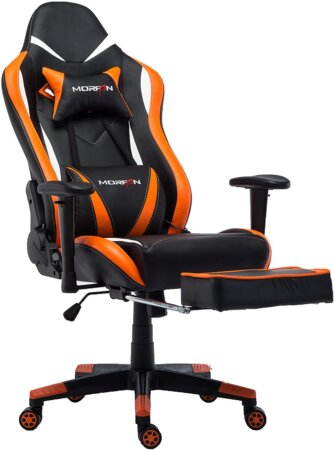 Morfan Gaming Chair