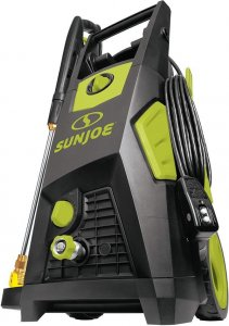 Sun Joe SPX 3500