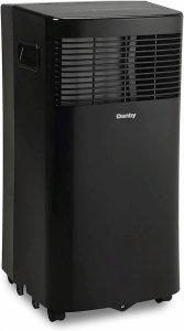 Danby Portable Air Conditioner